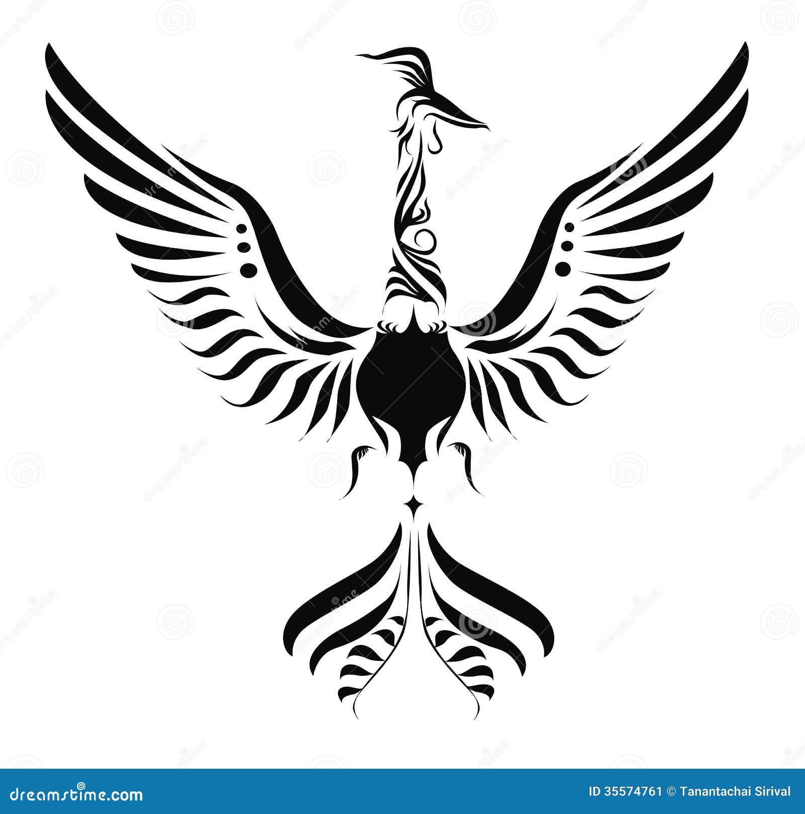 Bird Of Freedom Stock Image Image 35574761