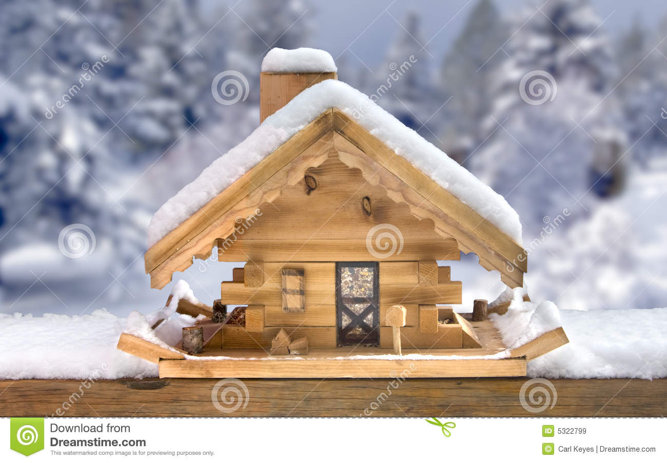 Wooden outdoor storage box plans    woodworking videos  winter    Winter bird feeder plans bob key   workbench how to build storage shed doors simple shed plans pdf   Try Out