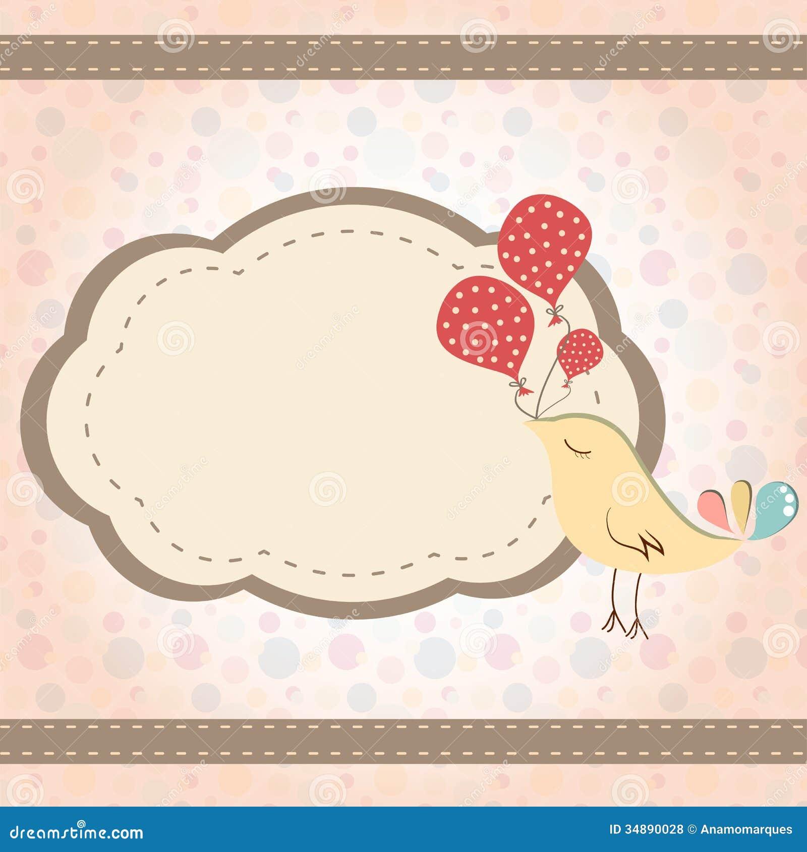 Love Birds Wedding Invitations were Fresh Layout To Make Inspirational Invitation Card