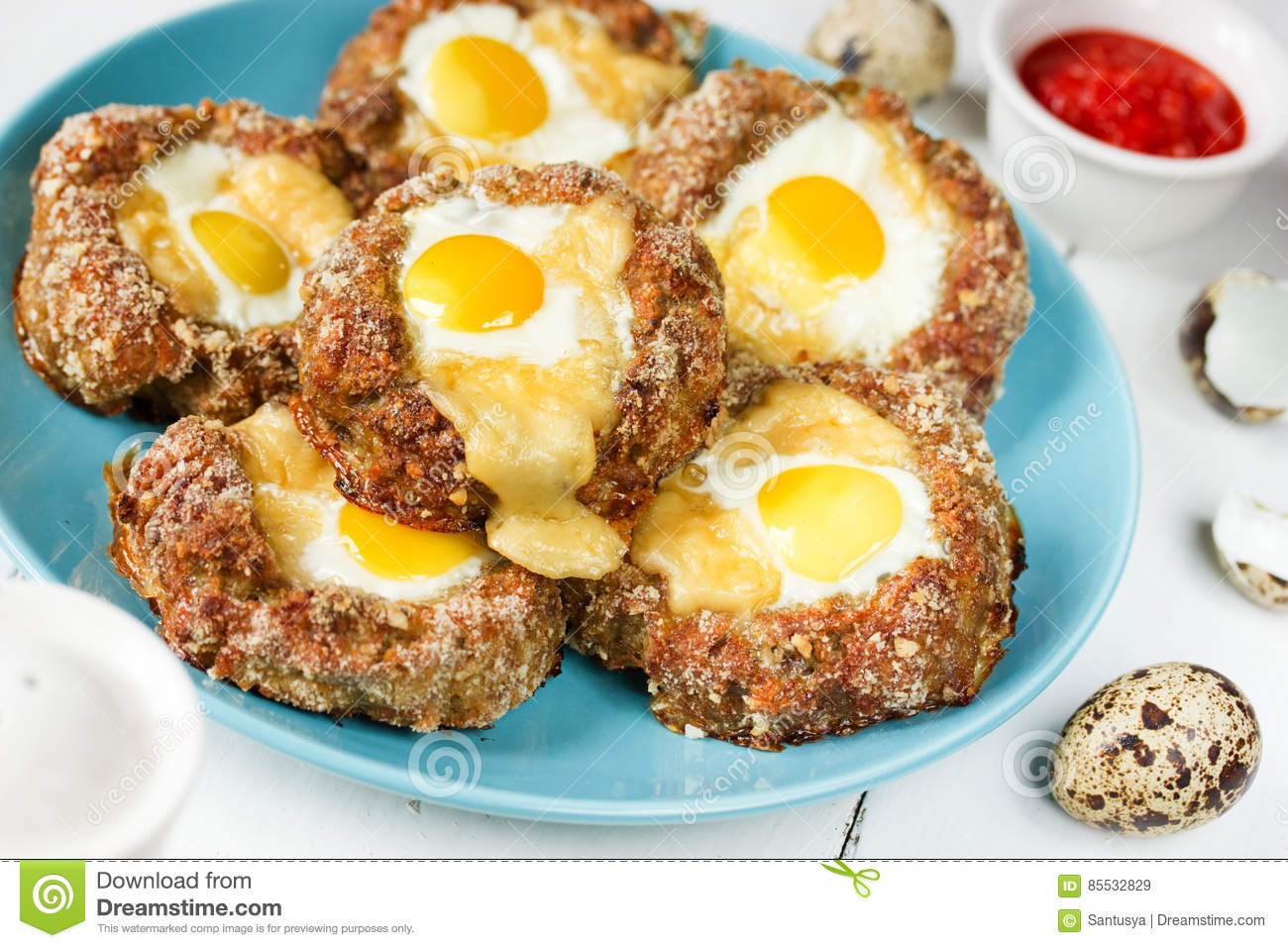 Bird nest easter recipe meat nests baked minced meat cutlet bird nest easter recipe meat nests baked minced meat cutlet stock image image of lunch child 85532829 forumfinder Image collections