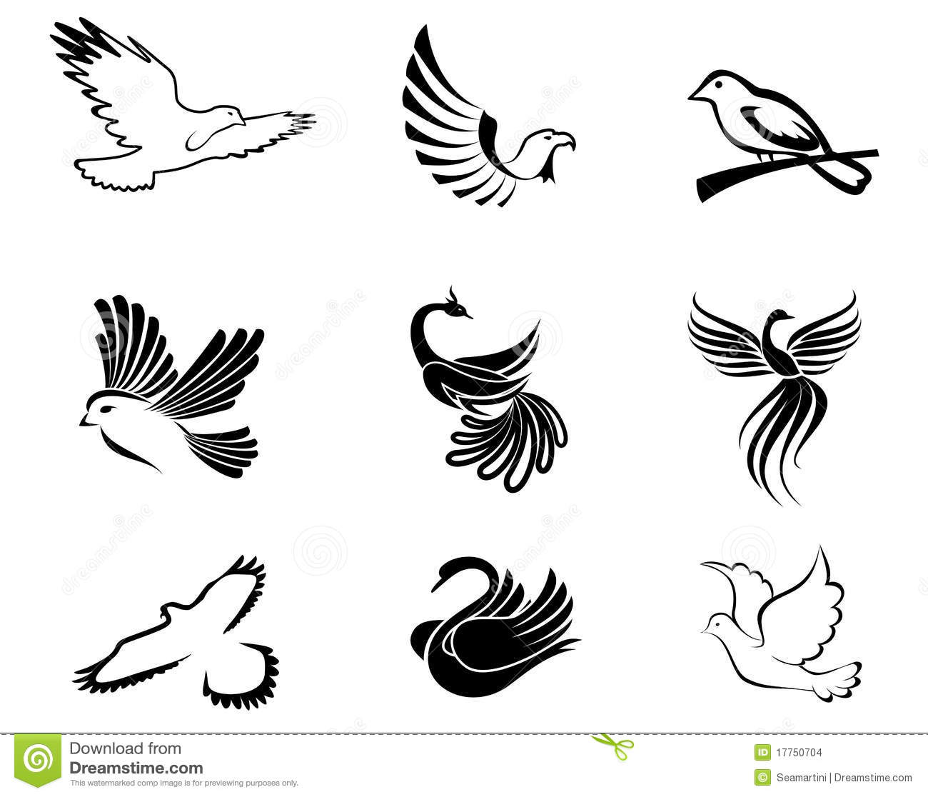 Dove Black And White Clip Art Images Download likewise Confirmation Symbols together with The Peace Dove together with Sacraments Holy Orders besides Royalty Free Stock Photos Petroglyph Symbol Vector Silhouettes Image35496538. on holy spirit graphics