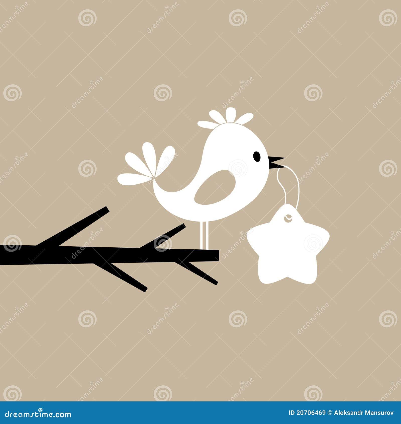 Bird on a tree5