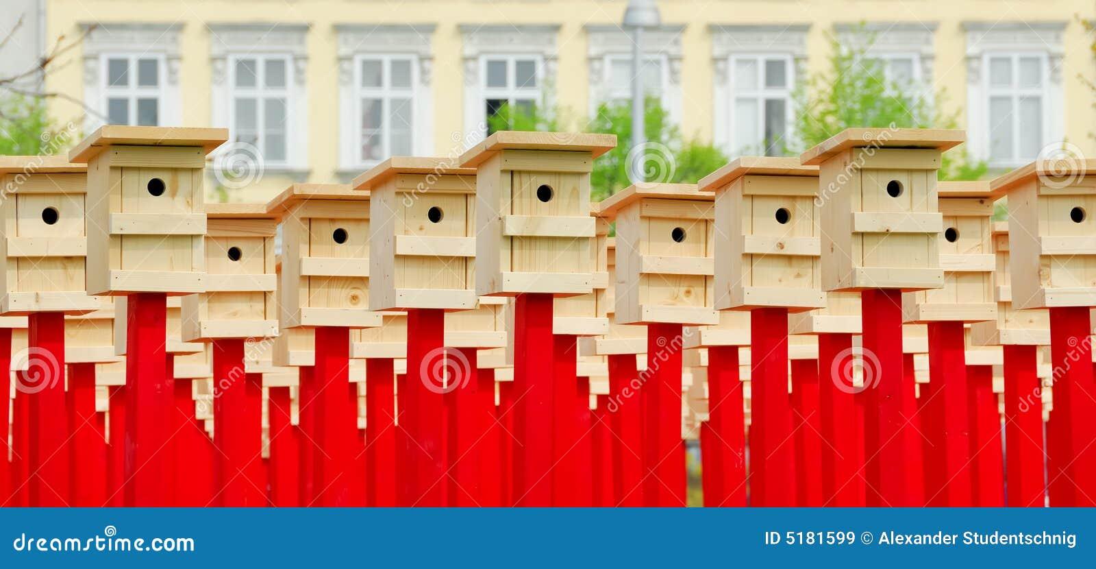 birdhouse art no 2 stock image image of artwork building 5181599 rh dreamstime com birdhouse art pole birdhouse artist