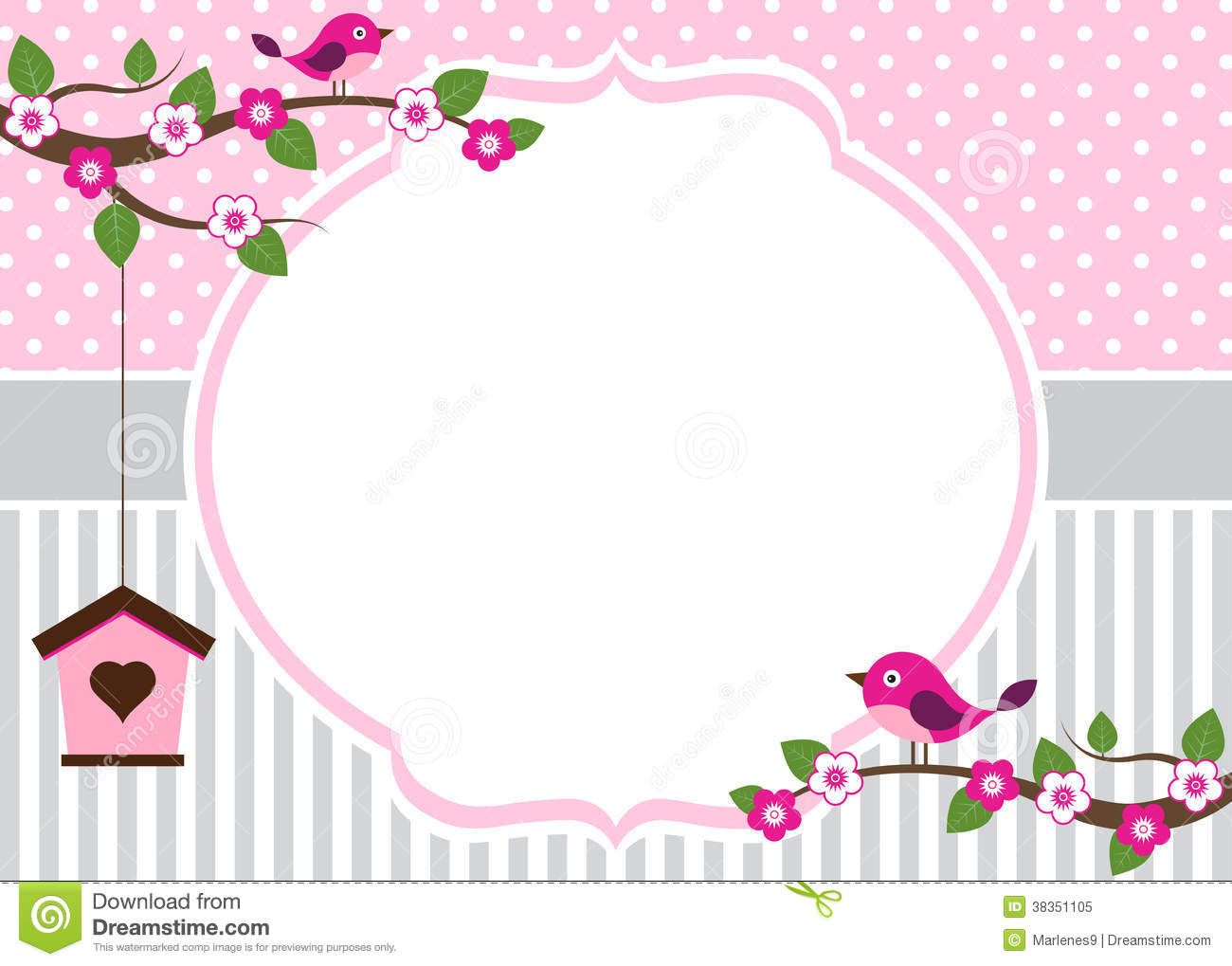 Printable Wedding Invitations Templates is beautiful invitations layout