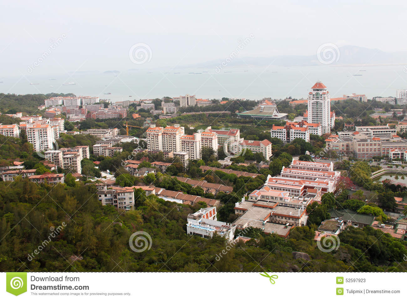 Buy a doctoral dissertations xiamen university