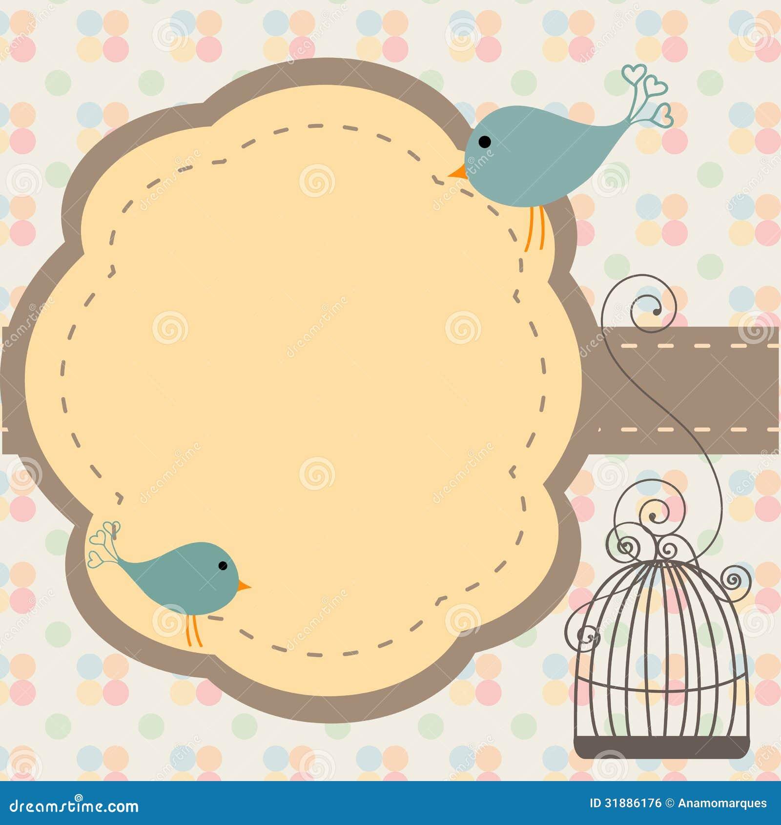Owls Invitations as nice invitations template