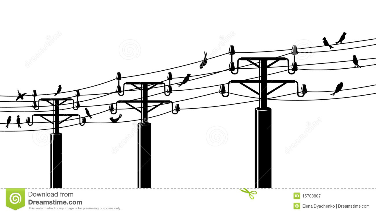 Verticaltransportation Mechanical also How To Remember Direction Of Pnp And further Energy Saving likewise Gramophone besides Royalty Free Stock Photography Birds Powerlines Image15708807. on electrical system design