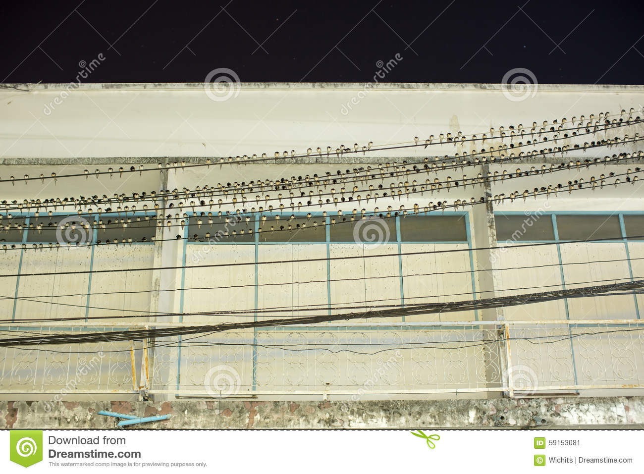 Stupendous Commercial Building Wiring Wire Track Wiring Diagram Database Wiring Digital Resources Operbouhousnl