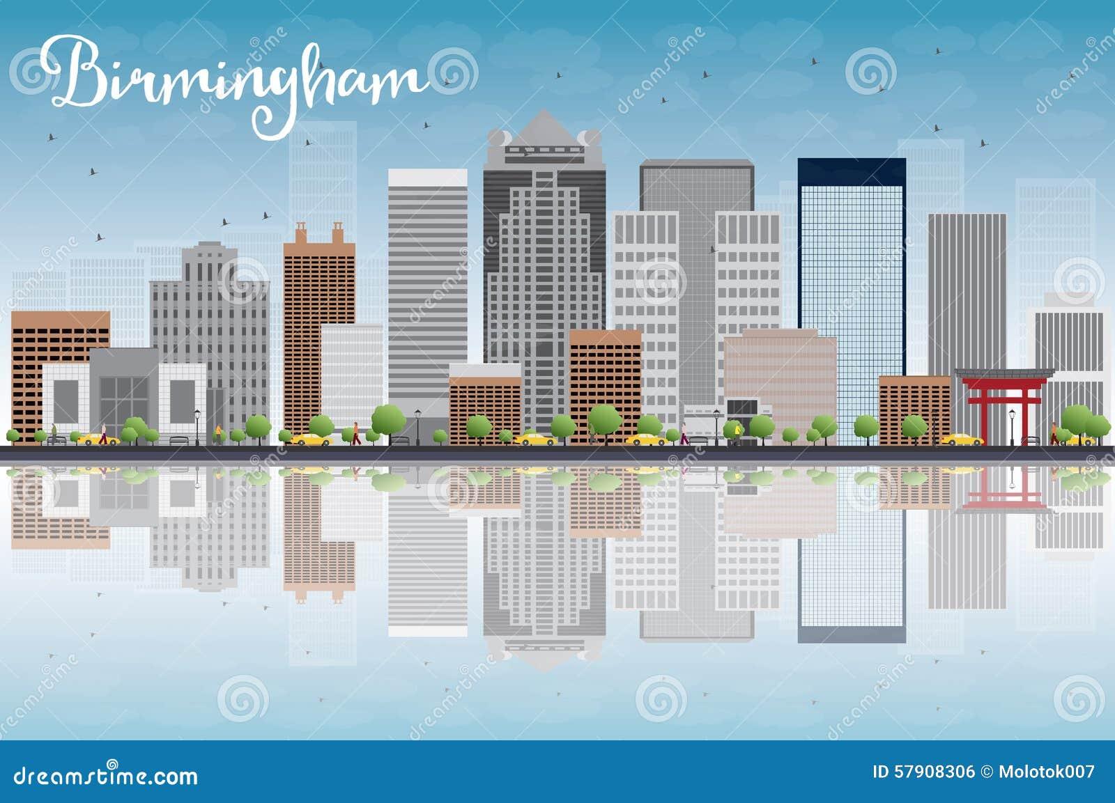 Vecteur clipart de main sur 201 cologie conscience image concept - Birmingham Alabama Clipart