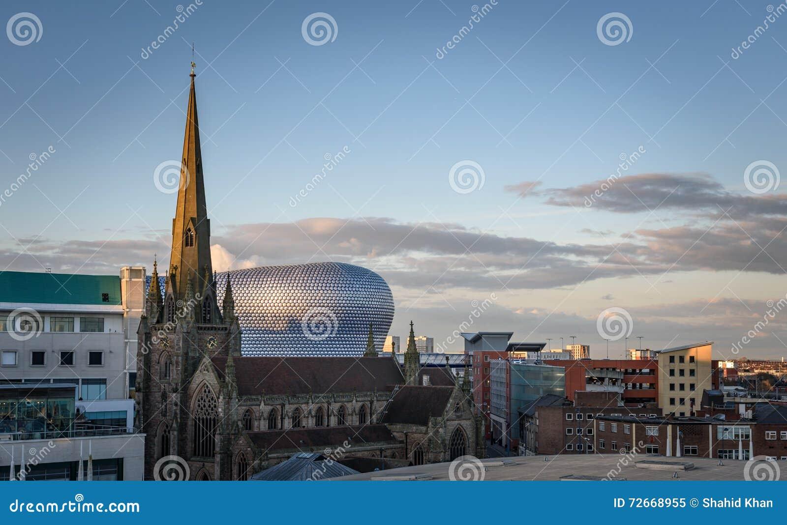 Birmingham England,UK