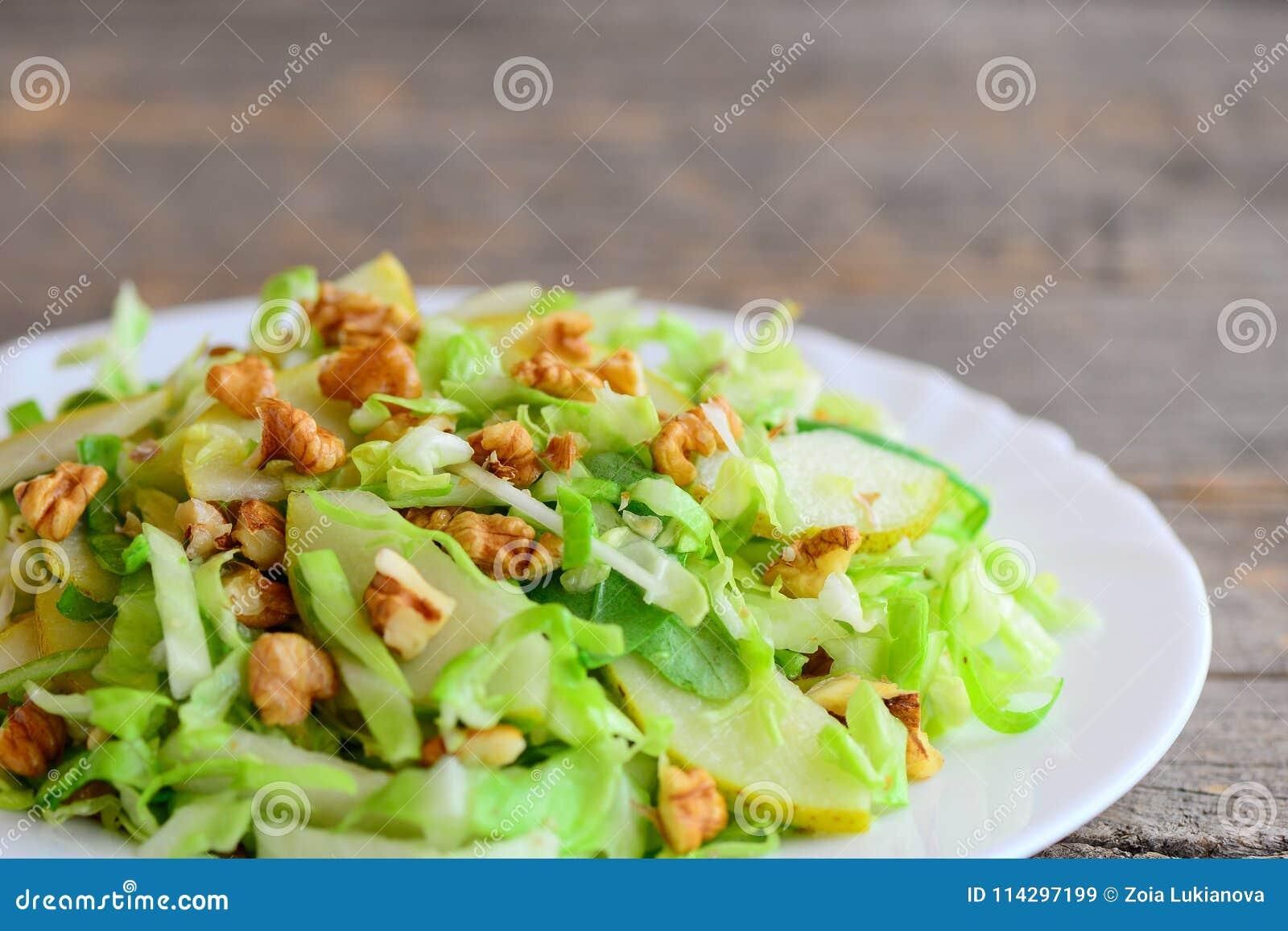 Einfacher cäsar