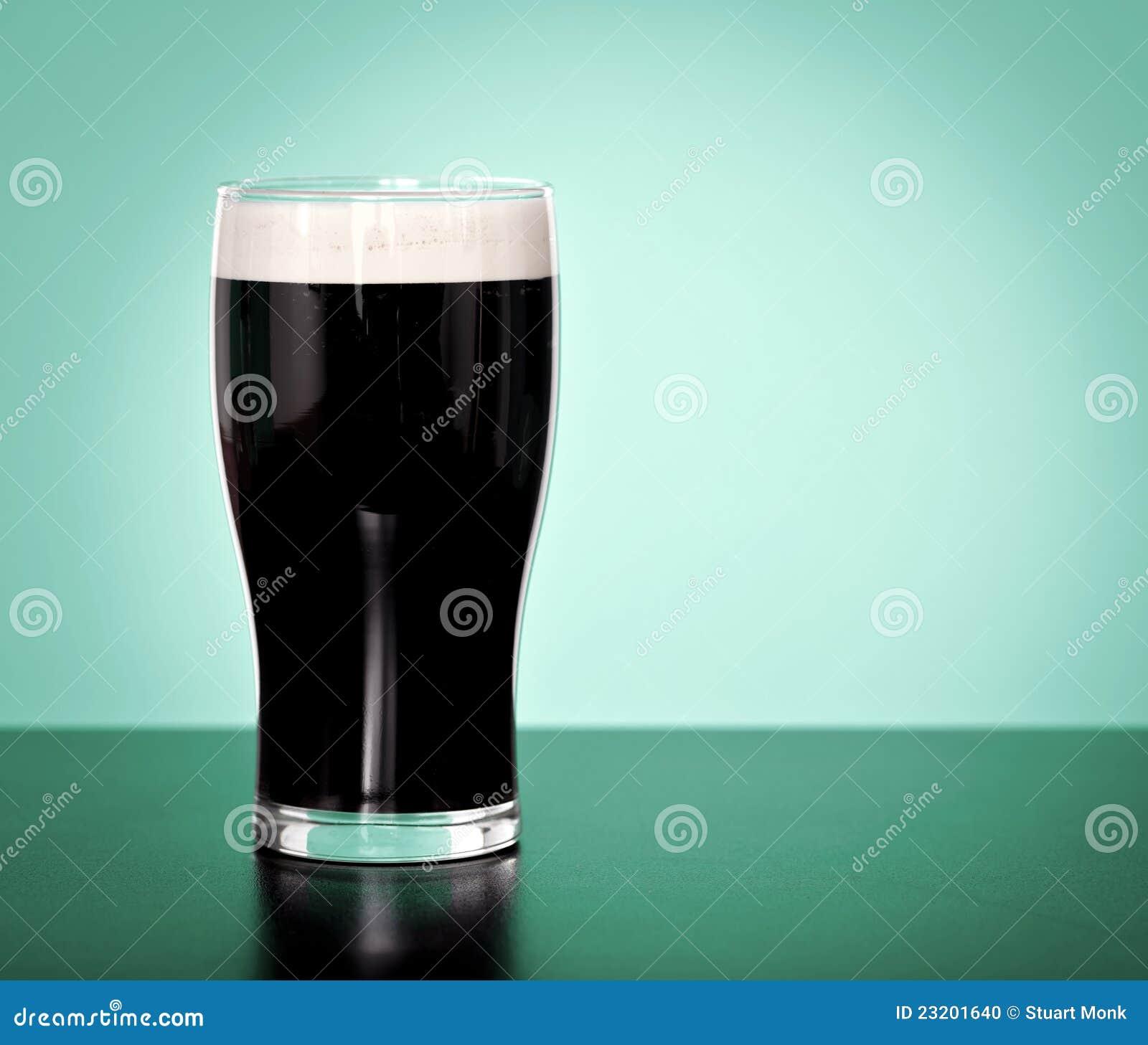 Birra di malto