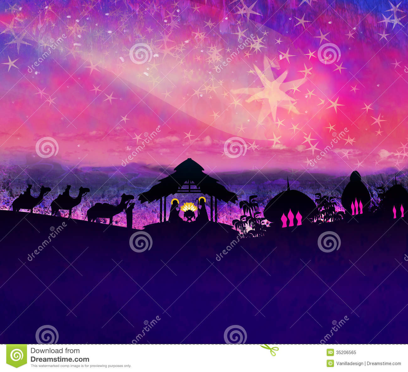 White Nativity Star 47 LED Lights 3 Dimensional P1651 further Nagi And Seeded Eucalyptus Garland 24276 in addition Zinnia Flower Wallpaper besides Product product id 53 likewise Master Bathroom Accessorizing. on design for star of bethlehem