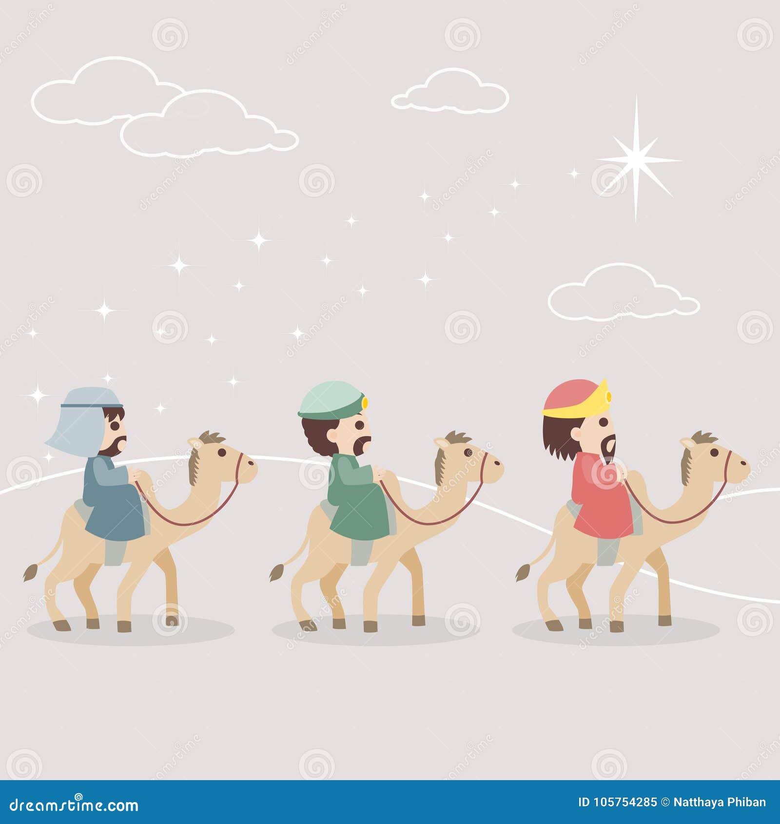 Jesus Story stock vector. Illustration of child, angel - 105754285
