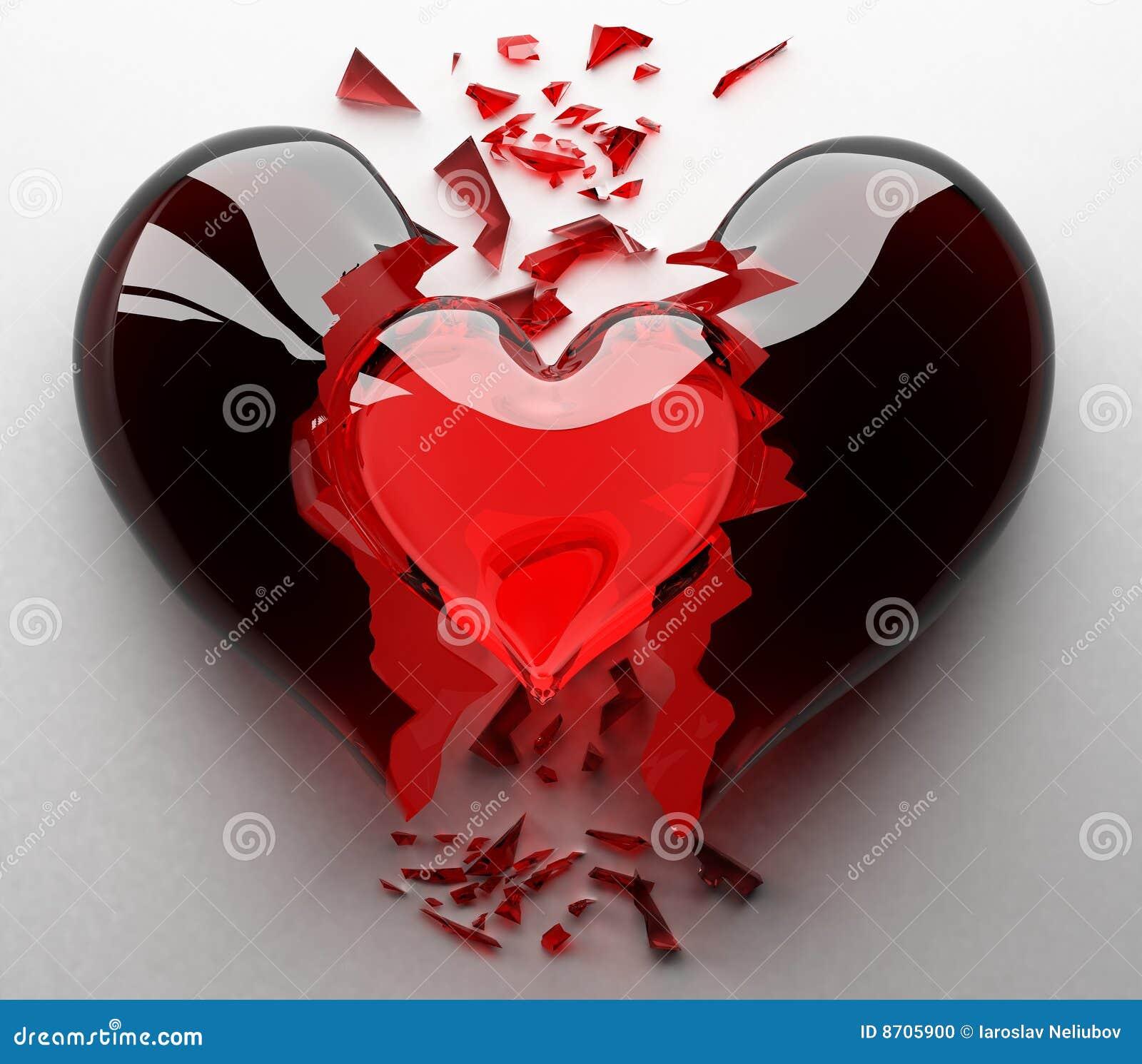 Birth Of New Love Stock Illustration Illustration Of Date 8705900