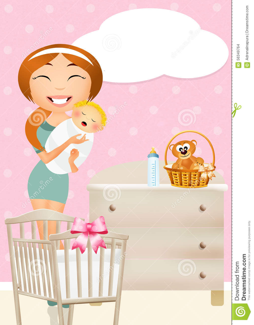 Sissy Cartoons Illustrations Amp Vector Stock Images 29