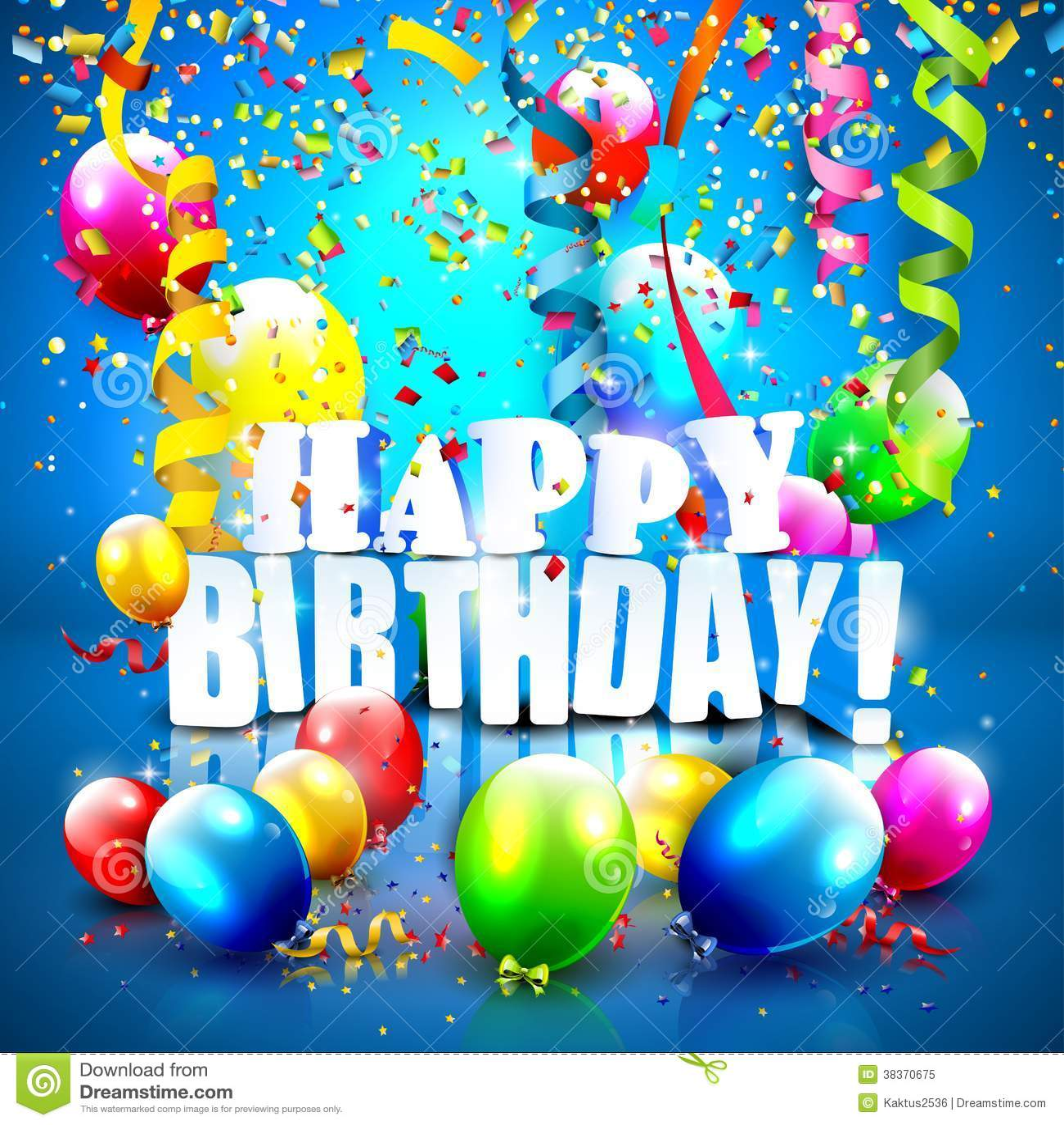 Royalty Free Birthday Images ~ Birthday background royalty free stock photo image
