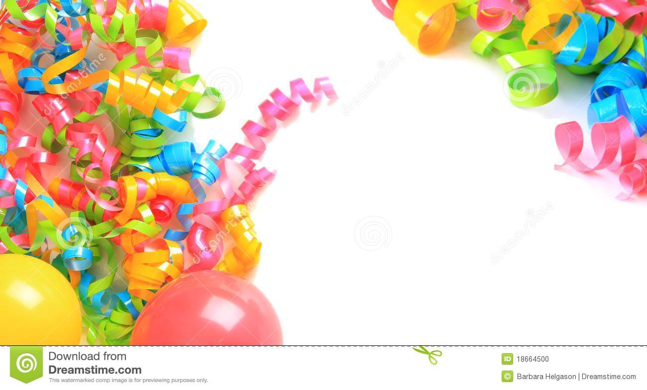 Birthday Decoration Ribbons Image Inspiration of Cake and