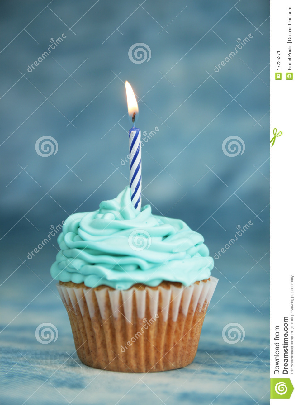 birthday cake with candles animation 7 on birthday cake with candles animation