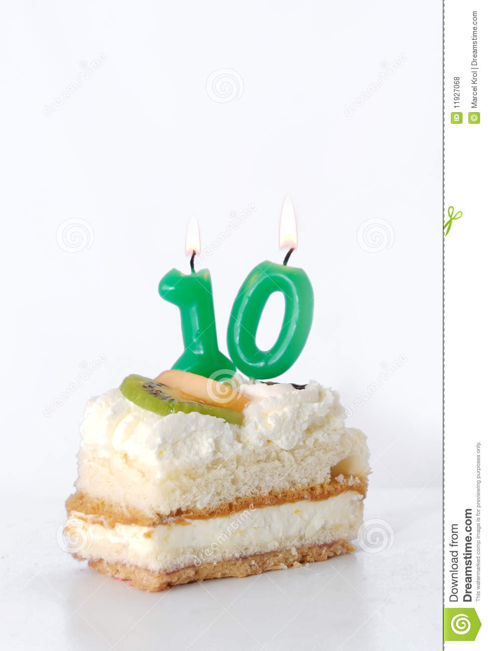 birthday cake with candles animation 6 on birthday cake with candles animation
