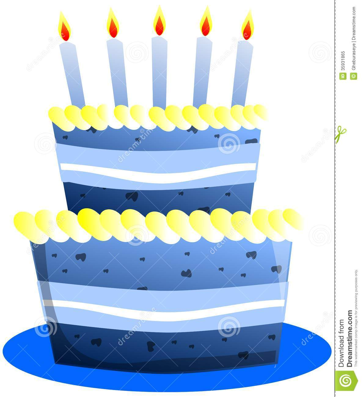 birthday cake with candles animation 9 on birthday cake with candles animation