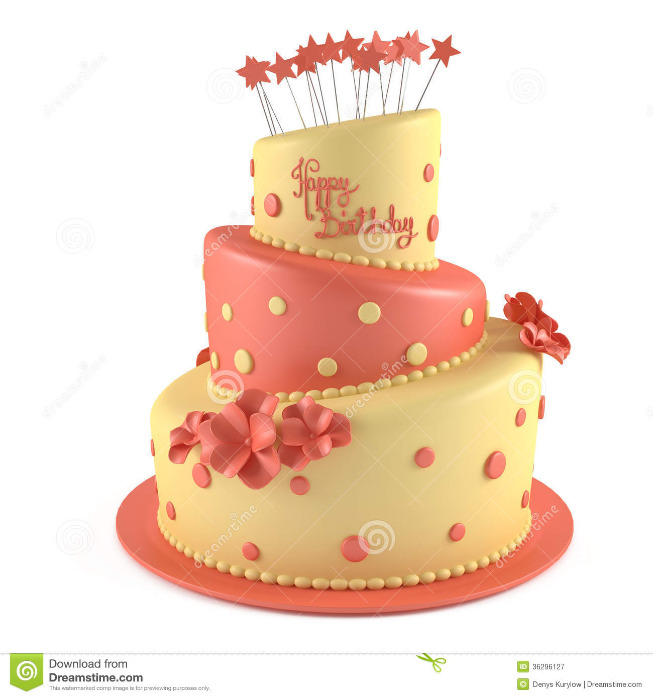 Pin tropical clipart vector 187 free graphics design freebies cake on