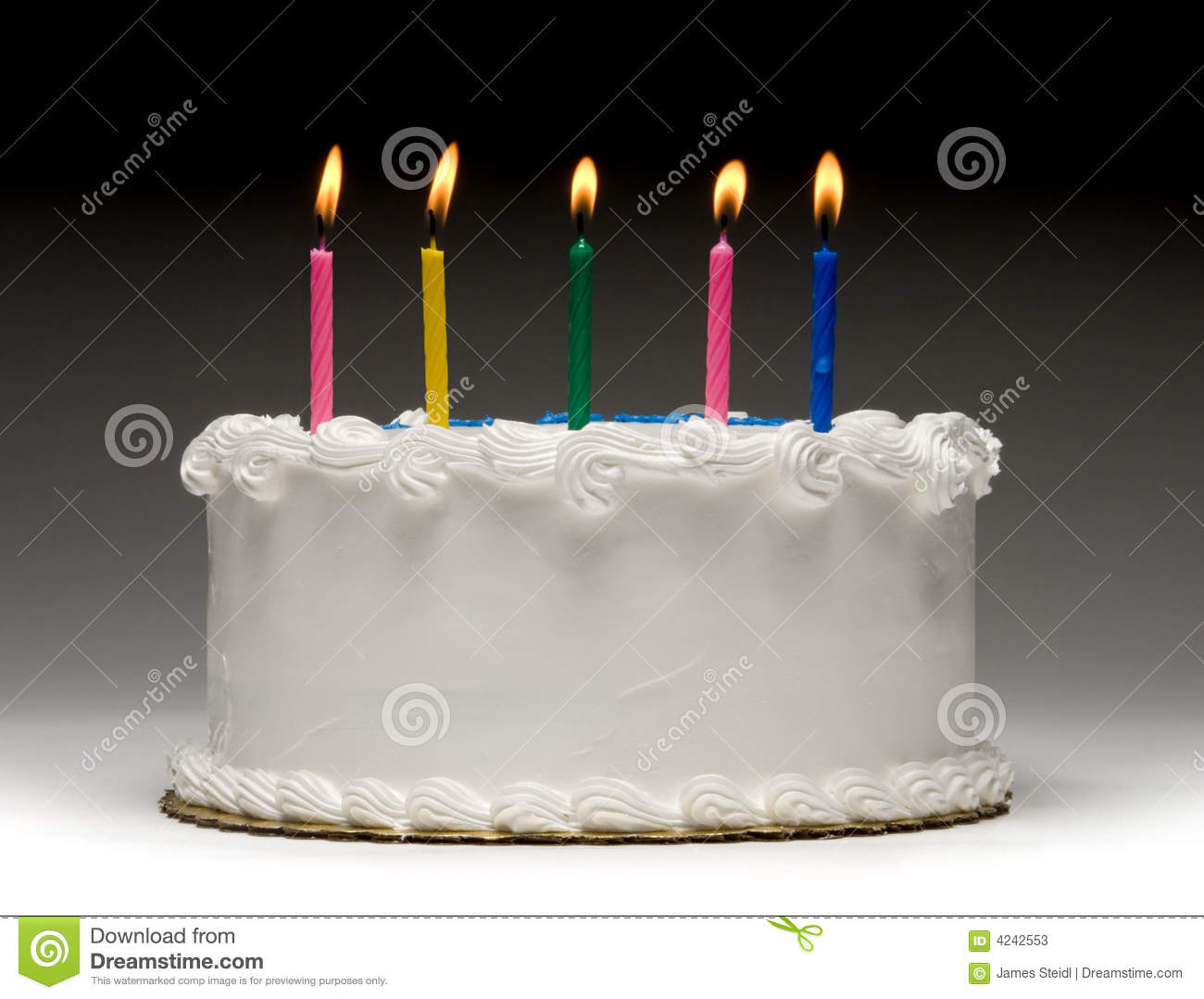 Birthday Cake Stock Images Download 145 925 Photos