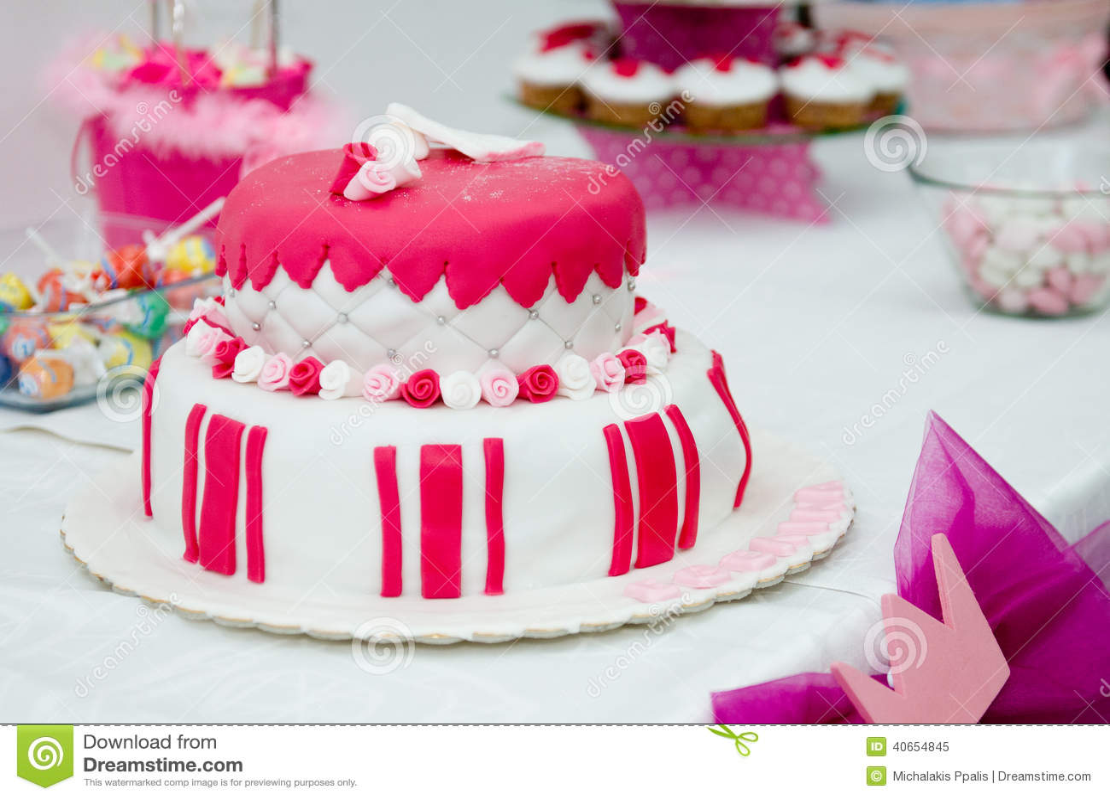Prime Sweet Birthday Cake Photos Gallery Birthday Cake Decoration Personalised Birthday Cards Xaembasilily Jamesorg