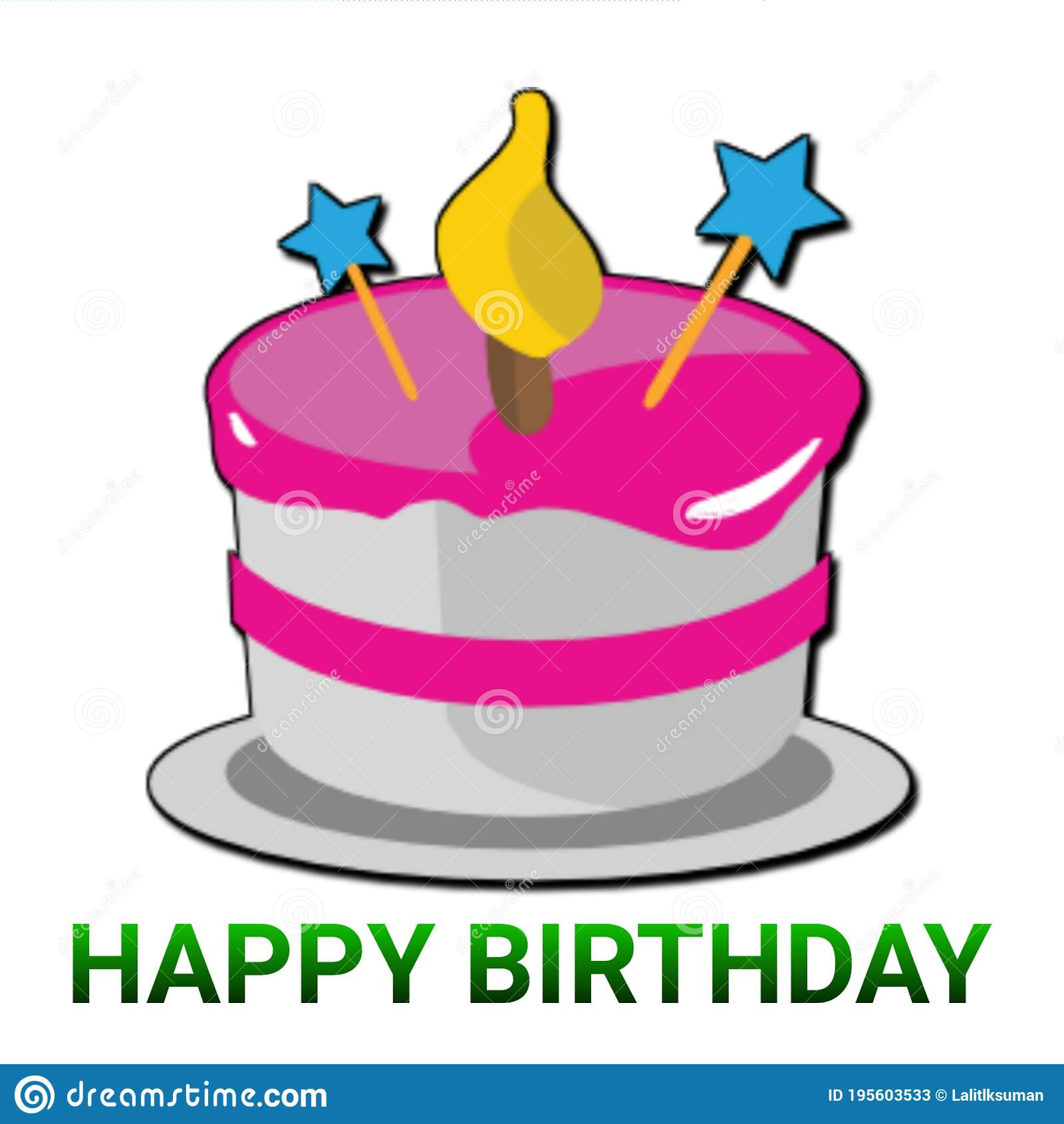 Cake Png Stock Illustrations 1 224 Cake Png Stock Illustrations Vectors Clipart Dreamstime