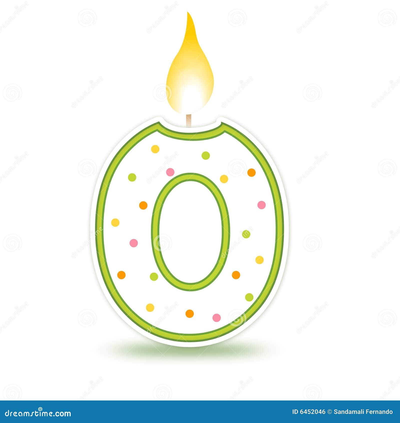 Filename: birthday-candle-0-6452046.jpg