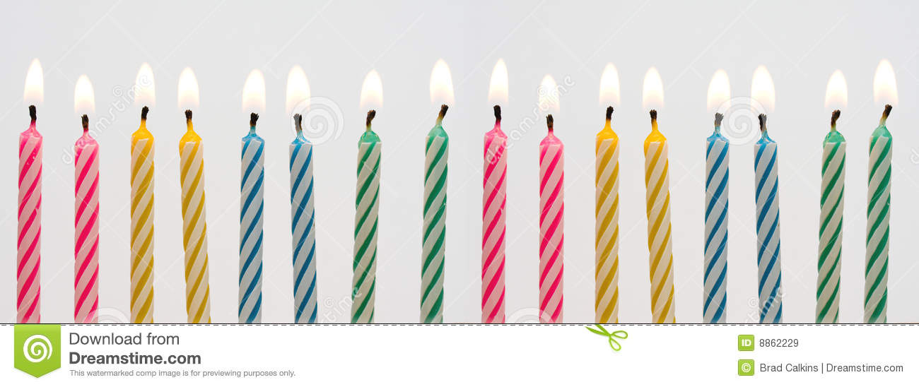 animated birthday images free download