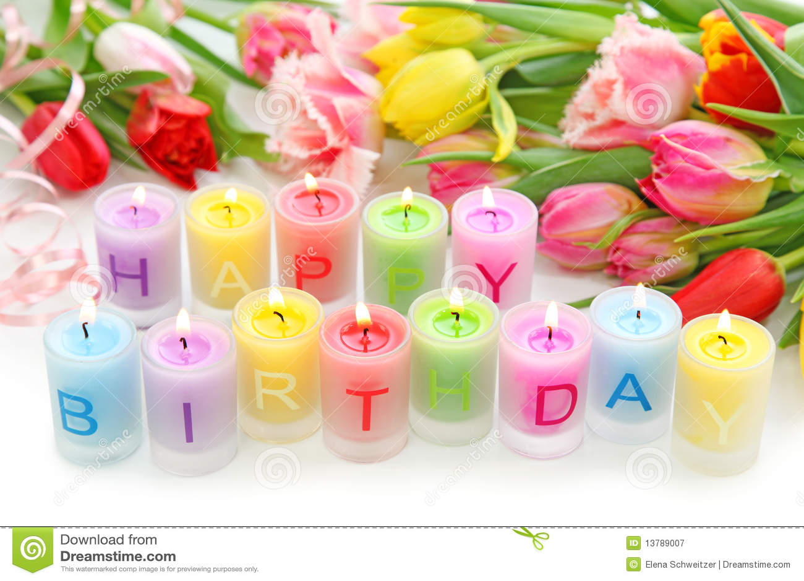 Free Birthday Invitation Maker with adorable invitations ideas