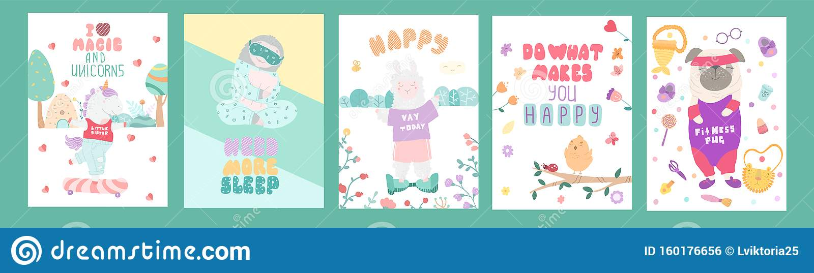 Enjoyable Birthday Cards With Quotes For Baby Girl And Kids Can Be Used For Personalised Birthday Cards Bromeletsinfo