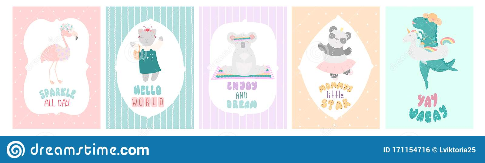 Remarkable Birthday Cards With Quotes For Baby Girl And Kids Can Be Used For Personalised Birthday Cards Rectzonderlifede