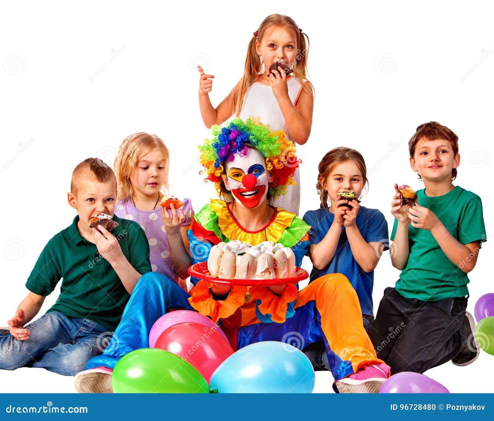 Plans For Children S Birthday Cakes
