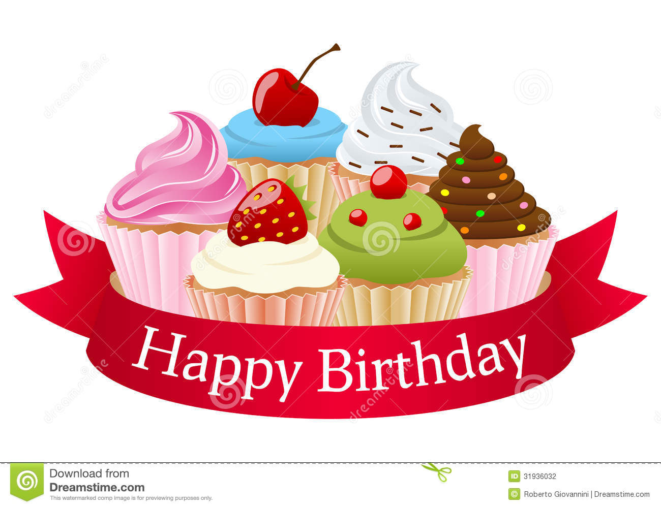 Cake Art Baner : 1000+ images about happy wishes on Pinterest