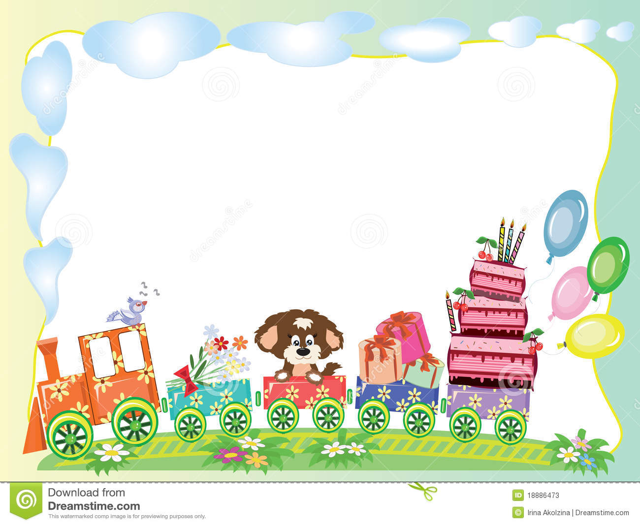 250959274564 besides Stock Photos Birthday Frame Image18886473 also 59057 Baby Duck Vector also Tea Cart Toy also Inflatable Intex Deer Ride On 3 560046673. on balloon animal toy