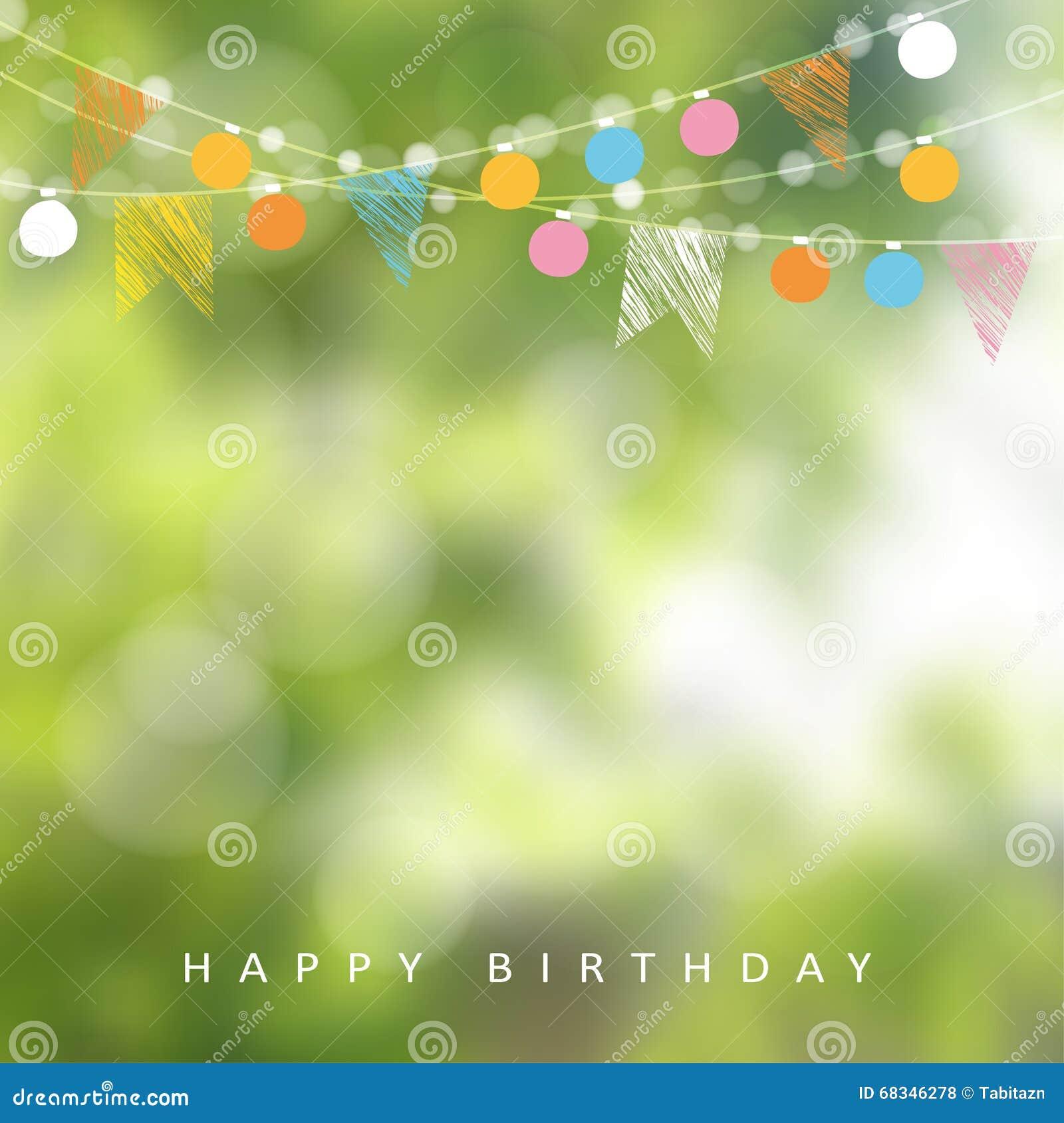 birthday garden party or brazilian june party happy birthday clip art for men cousins happy birthday clip art for men cousins