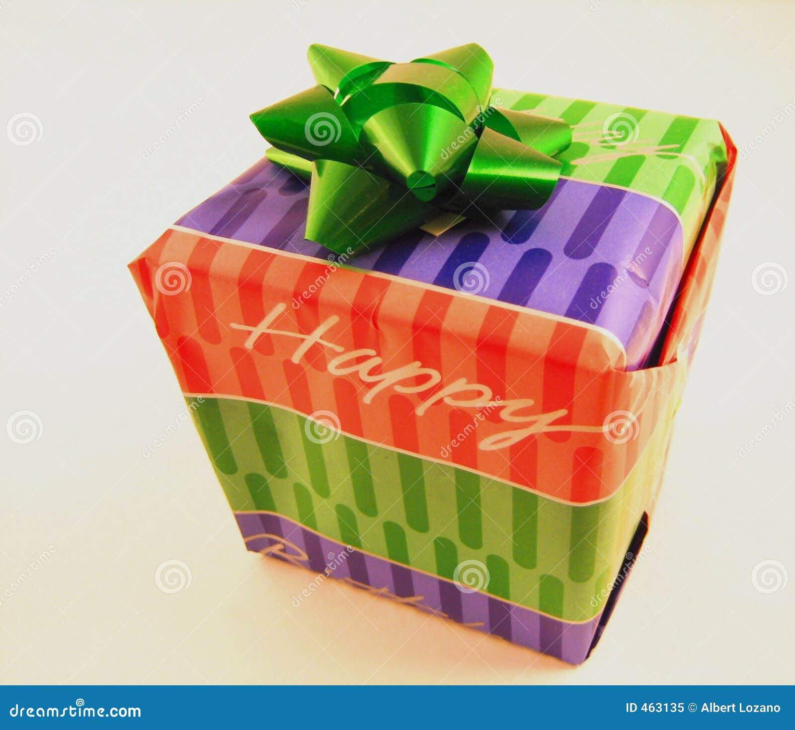 birthday gift royalty free stock photo image 463135 60th birthday clip art free 60th birthday clip art male