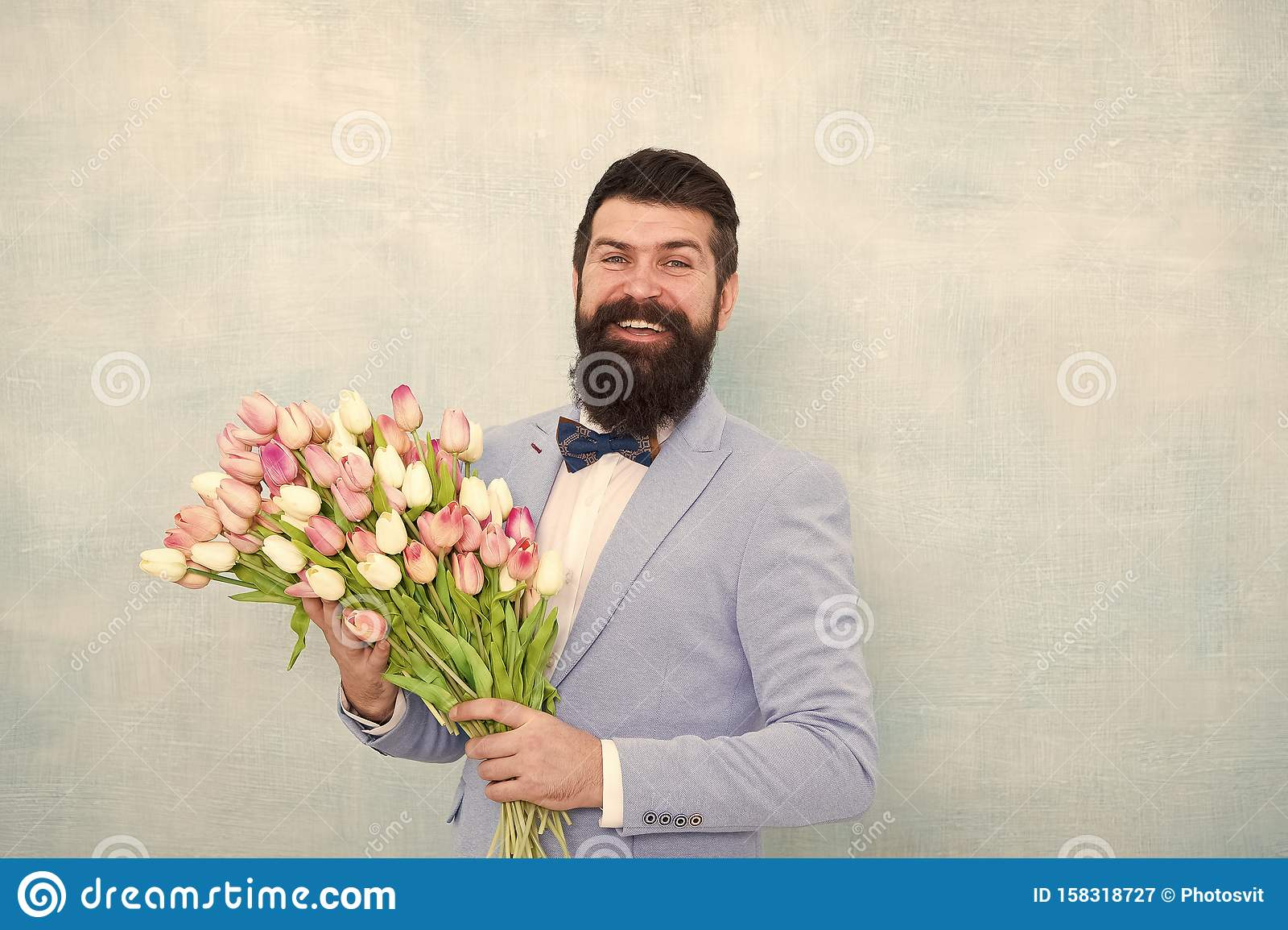Meetme.com dating site
