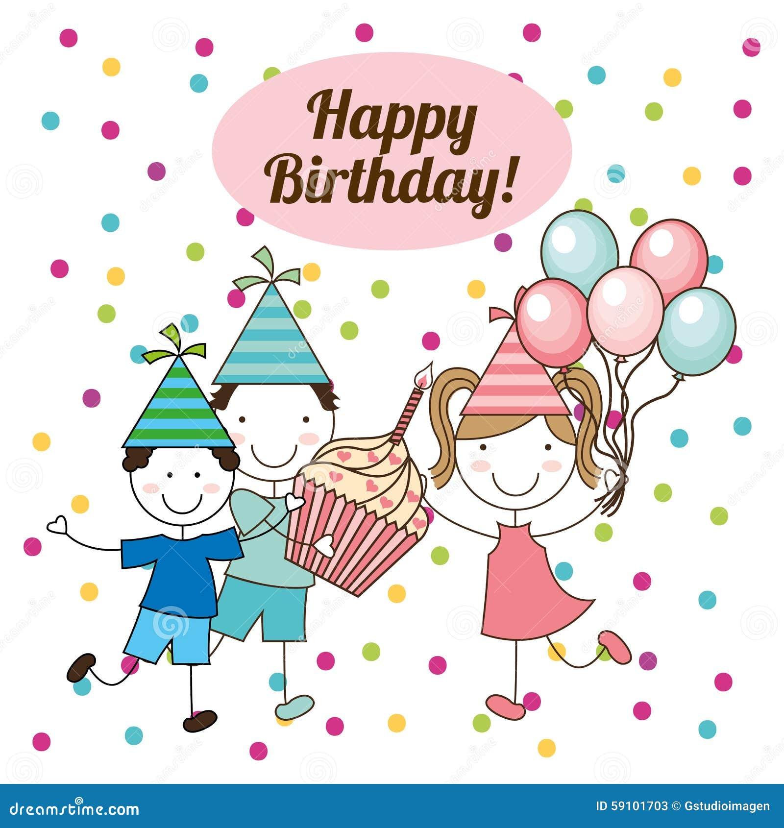 Birthday Cake Symbol On Keyboard Image Inspiration of Cake and