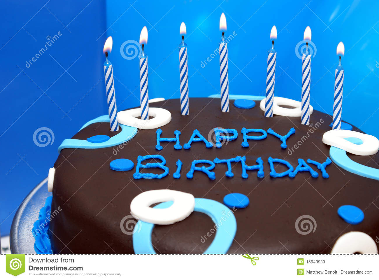Image Result For Its Your Birthday Cake