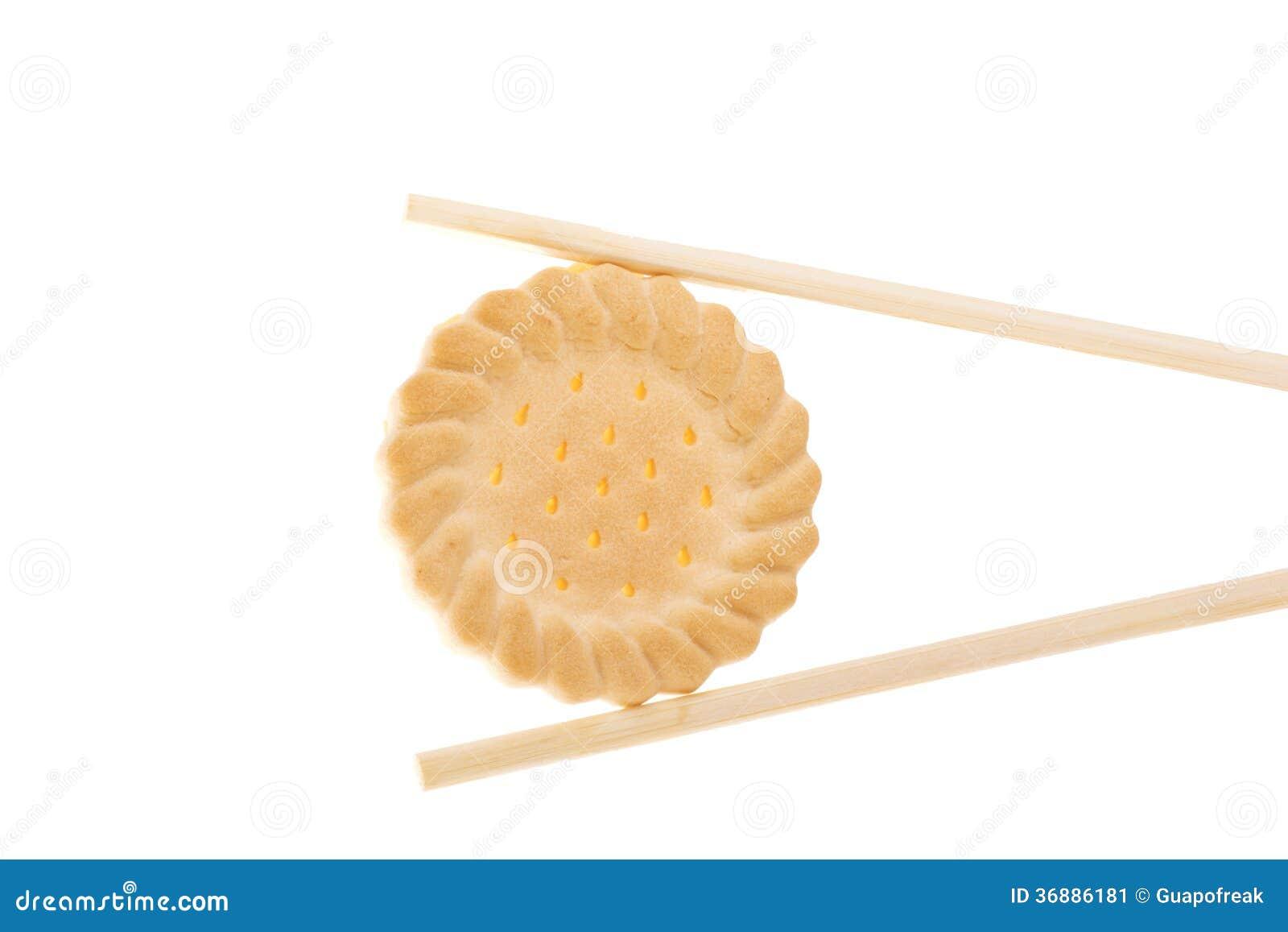 Download Biscotti dei sushi immagine stock. Immagine di pasto - 36886181