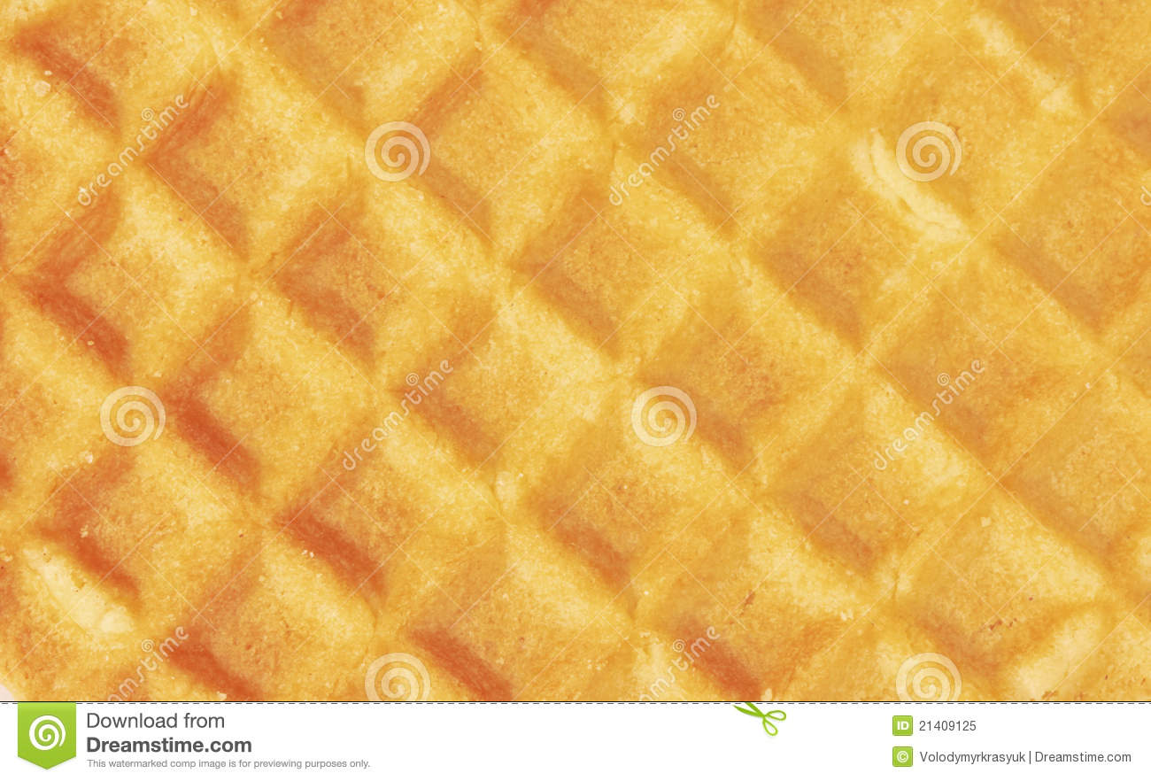 Biscuit Cookie Background Royalty Free Stock Photo - Image: 21409125