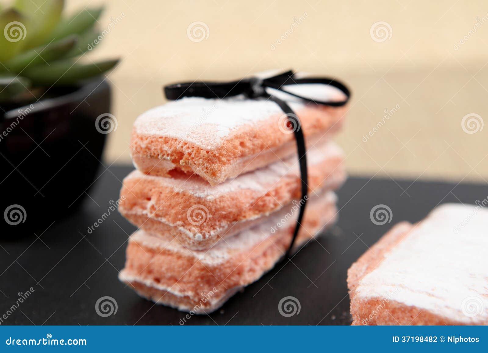 Biscuit Rose De Reims Alchetron The Free Social Encyclopedia - Atelier cuisine reims