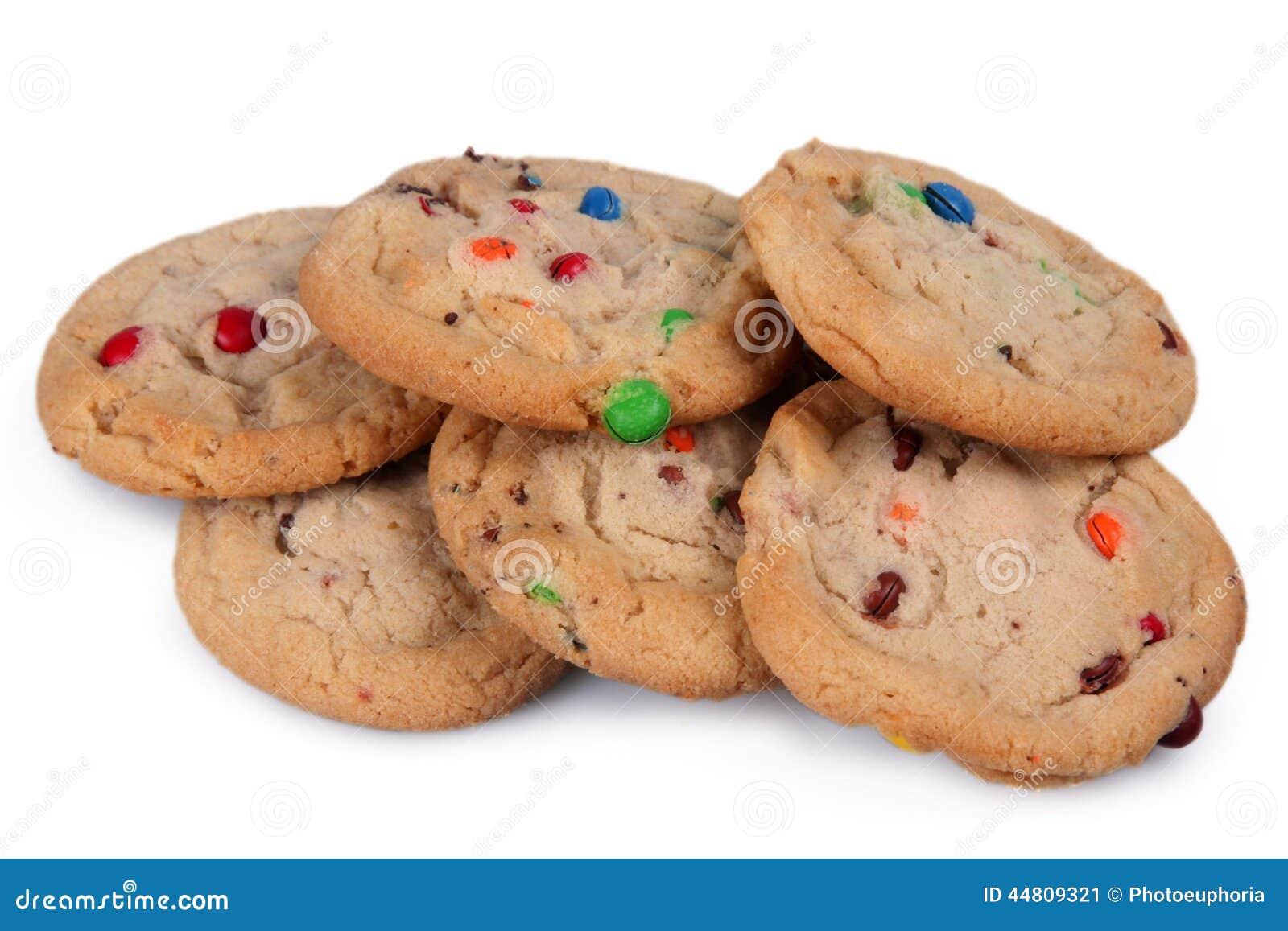 Biscuits de sucrerie