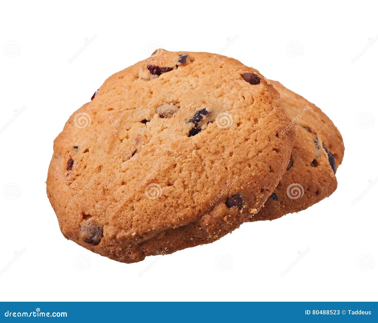 Biscuits doux