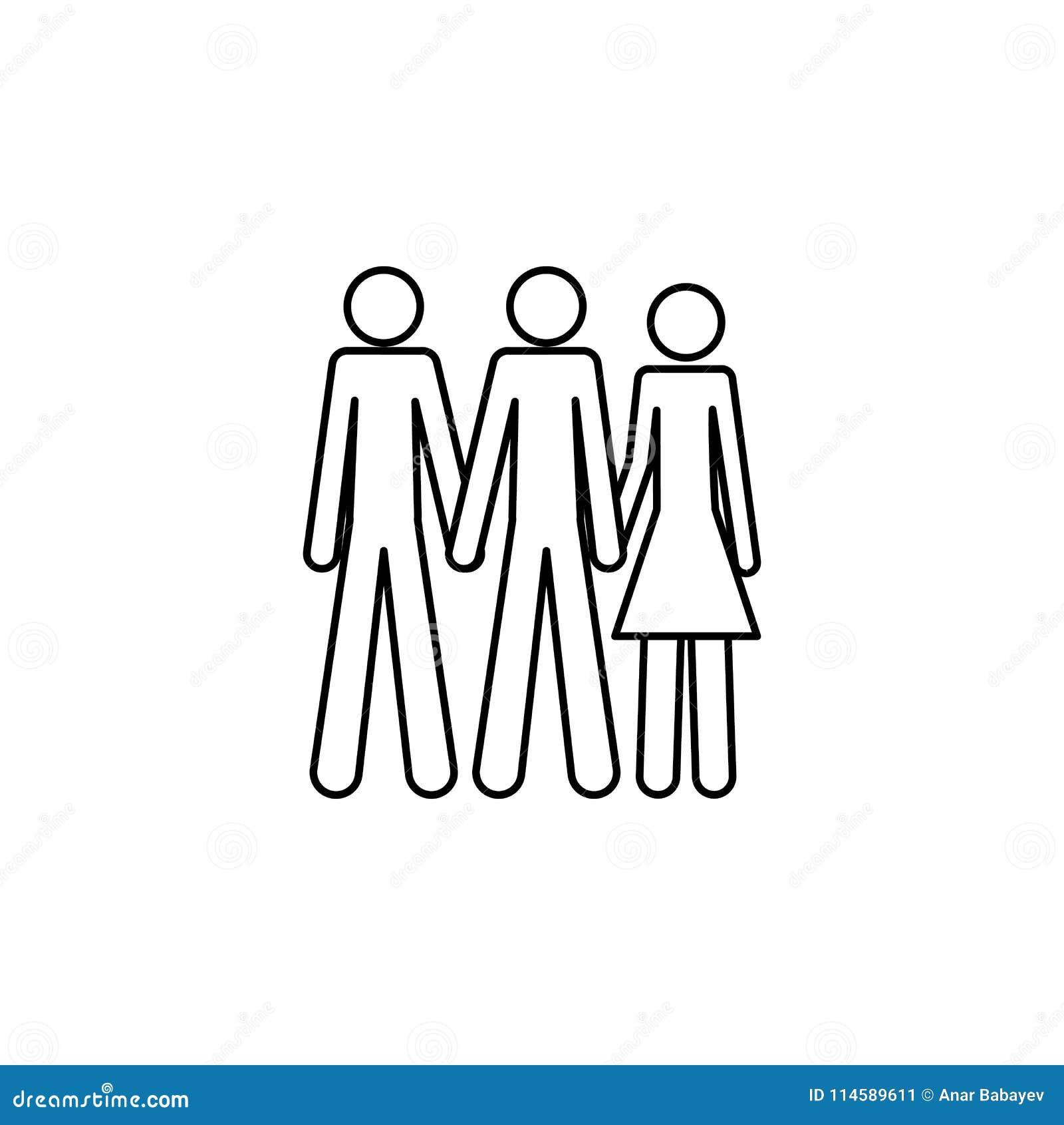 Girlfriend humiliation group femdom