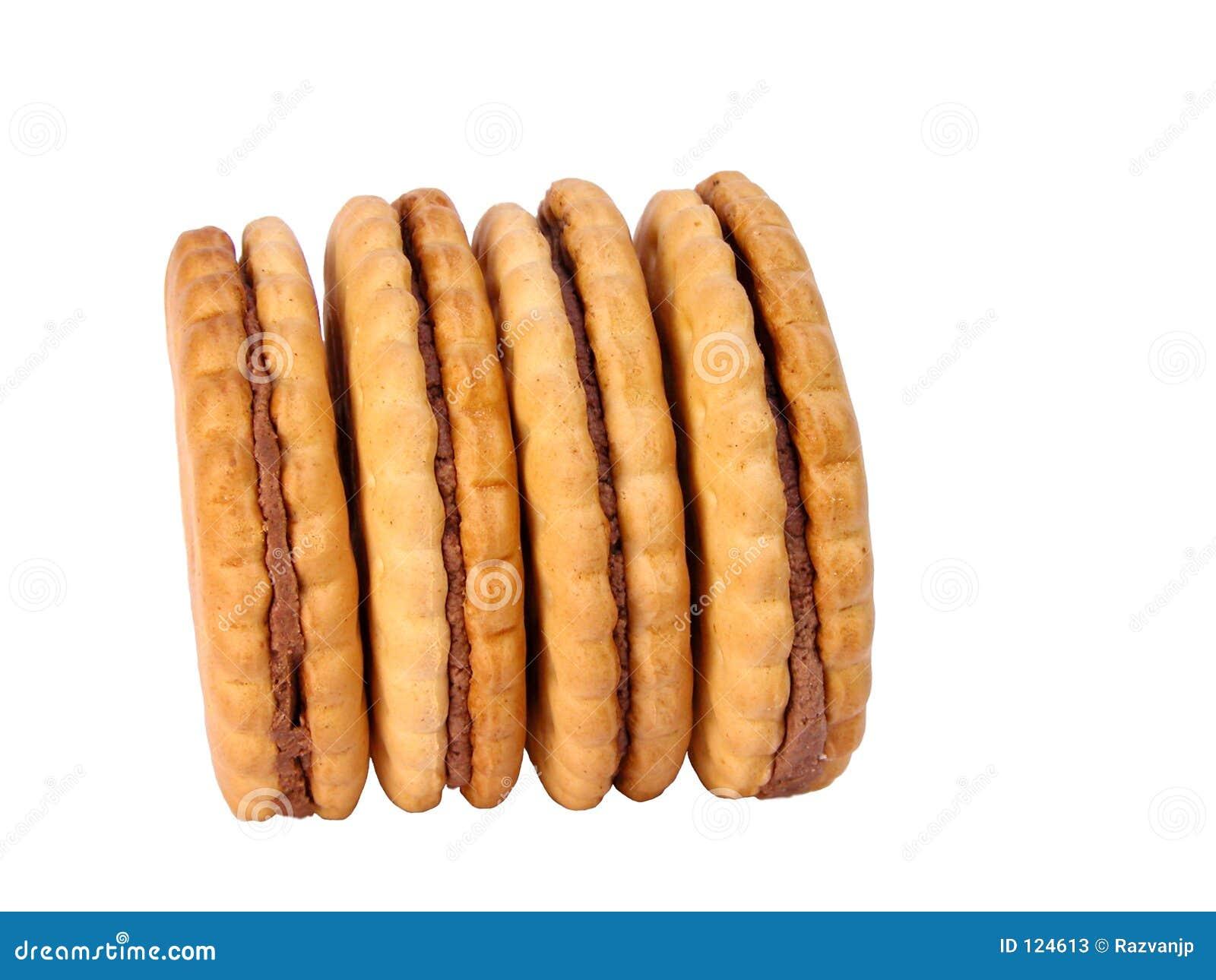 Biskuite