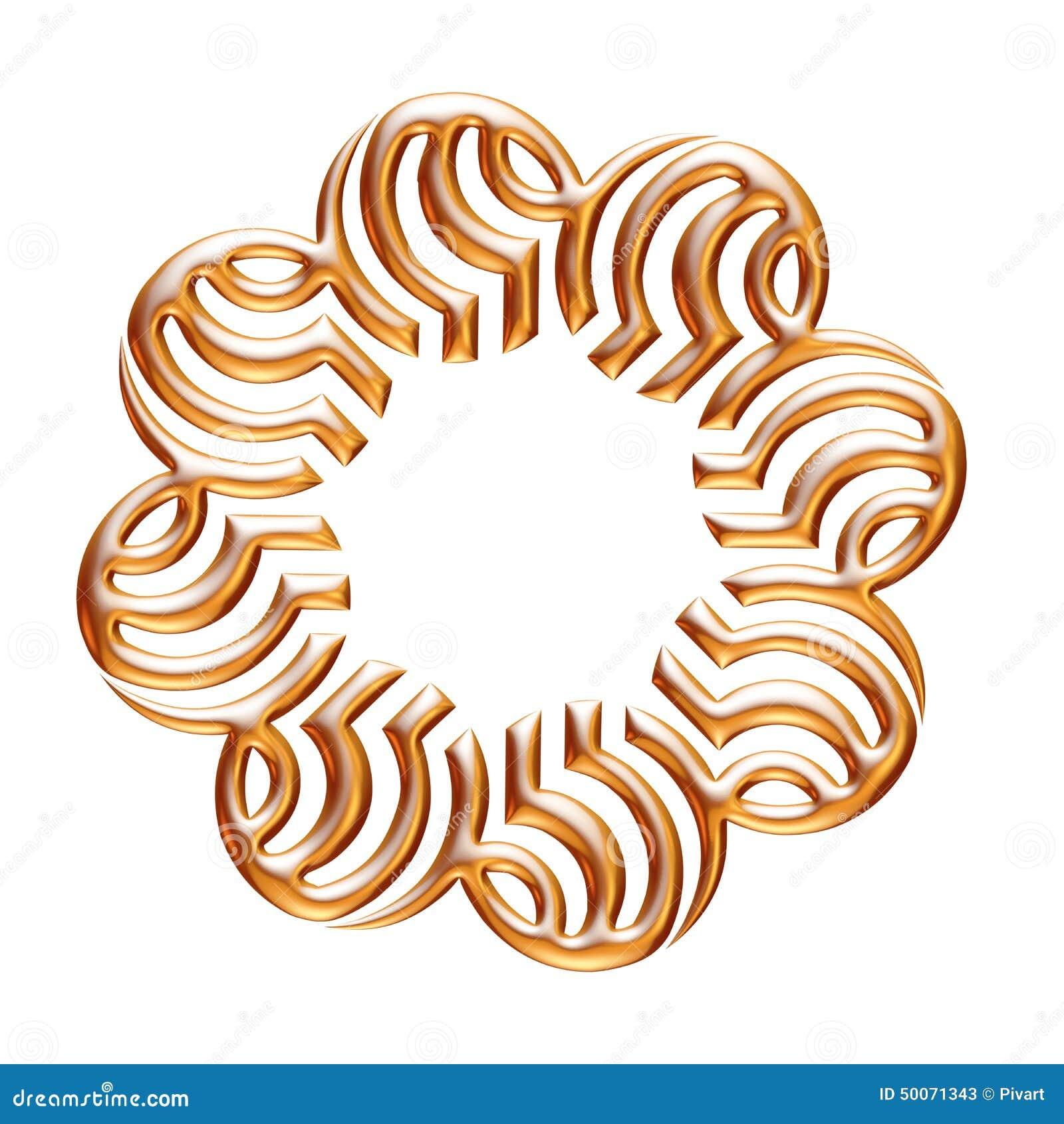 Obama's Wedding Ring